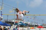 2016 Beach Vault Photos - 2nd Pit AM Girls (269/547)