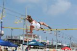 2016 Beach Vault Photos - 2nd Pit AM Girls (270/547)