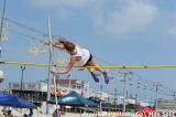 2016 Beach Vault Photos - 2nd Pit AM Girls (271/547)