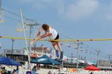 2016 Beach Vault Photos - 2nd Pit AM Girls (272/547)