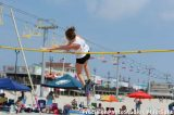 2016 Beach Vault Photos - 2nd Pit AM Girls (273/547)