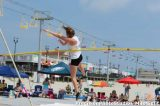 2016 Beach Vault Photos - 2nd Pit AM Girls (274/547)