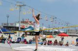 2016 Beach Vault Photos - 2nd Pit AM Girls (275/547)