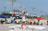 2016 Beach Vault Photos - 2nd Pit AM Girls (276/547)