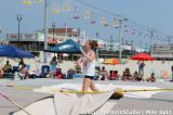 2016 Beach Vault Photos - 2nd Pit AM Girls (277/547)