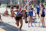 2016 Beach Vault Photos - 2nd Pit AM Girls (278/547)