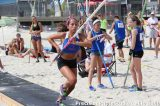 2016 Beach Vault Photos - 2nd Pit AM Girls (279/547)