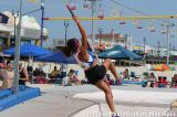 2016 Beach Vault Photos - 2nd Pit AM Girls (280/547)