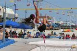 2016 Beach Vault Photos - 2nd Pit AM Girls (281/547)