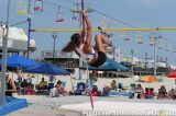 2016 Beach Vault Photos - 2nd Pit AM Girls (282/547)
