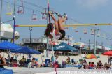 2016 Beach Vault Photos - 2nd Pit AM Girls (283/547)