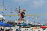 2016 Beach Vault Photos - 2nd Pit AM Girls (285/547)