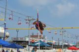 2016 Beach Vault Photos - 2nd Pit AM Girls (286/547)
