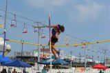 2016 Beach Vault Photos - 2nd Pit AM Girls (288/547)