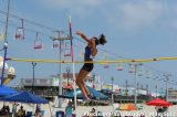 2016 Beach Vault Photos - 2nd Pit AM Girls (289/547)