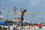 2016 Beach Vault Photos - 2nd Pit AM Girls (290/547)