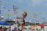 2016 Beach Vault Photos - 2nd Pit AM Girls (291/547)