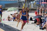 2016 Beach Vault Photos - 2nd Pit AM Girls (292/547)