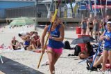 2016 Beach Vault Photos - 2nd Pit AM Girls (293/547)