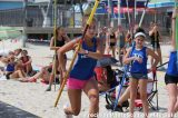2016 Beach Vault Photos - 2nd Pit AM Girls (294/547)