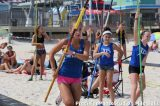 2016 Beach Vault Photos - 2nd Pit AM Girls (295/547)