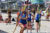 2016 Beach Vault Photos - 2nd Pit AM Girls (296/547)