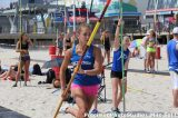 2016 Beach Vault Photos - 2nd Pit AM Girls (297/547)