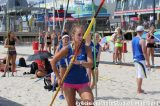 2016 Beach Vault Photos - 2nd Pit AM Girls (298/547)
