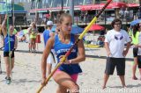 2016 Beach Vault Photos - 2nd Pit AM Girls (299/547)