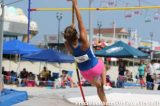 2016 Beach Vault Photos - 2nd Pit AM Girls (300/547)