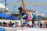 2016 Beach Vault Photos - 2nd Pit AM Girls (301/547)