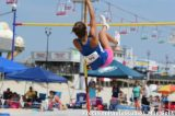 2016 Beach Vault Photos - 2nd Pit AM Girls (302/547)