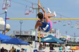 2016 Beach Vault Photos - 2nd Pit AM Girls (303/547)