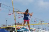 2016 Beach Vault Photos - 2nd Pit AM Girls (305/547)