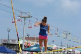 2016 Beach Vault Photos - 2nd Pit AM Girls (306/547)