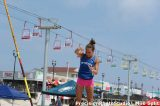2016 Beach Vault Photos - 2nd Pit AM Girls (307/547)