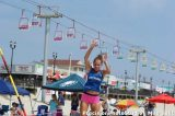 2016 Beach Vault Photos - 2nd Pit AM Girls (308/547)