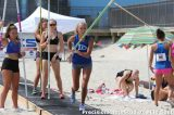 2016 Beach Vault Photos - 2nd Pit AM Girls (309/547)