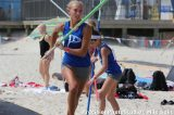 2016 Beach Vault Photos - 2nd Pit AM Girls (313/547)
