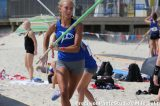 2016 Beach Vault Photos - 2nd Pit AM Girls (314/547)