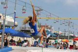 2016 Beach Vault Photos - 2nd Pit AM Girls (315/547)