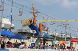 2016 Beach Vault Photos - 2nd Pit AM Girls (316/547)