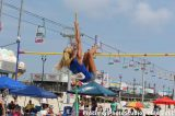 2016 Beach Vault Photos - 2nd Pit AM Girls (317/547)