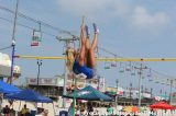 2016 Beach Vault Photos - 2nd Pit AM Girls (318/547)