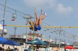 2016 Beach Vault Photos - 2nd Pit AM Girls (319/547)