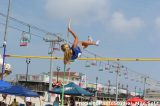 2016 Beach Vault Photos - 2nd Pit AM Girls (320/547)