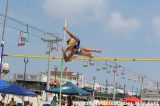 2016 Beach Vault Photos - 2nd Pit AM Girls (321/547)