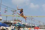 2016 Beach Vault Photos - 2nd Pit AM Girls (322/547)
