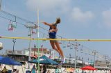 2016 Beach Vault Photos - 2nd Pit AM Girls (323/547)