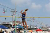 2016 Beach Vault Photos - 2nd Pit AM Girls (324/547)